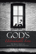God'S Unbreakable Love