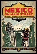 Mexico on Main Street