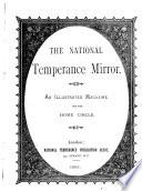 The Temperance Mirror