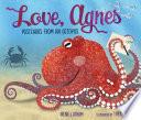 Love  Agnes