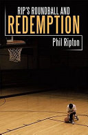 Pdf Rip's Roundball and Redemption