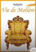 Pdf Vie de Molière Telecharger