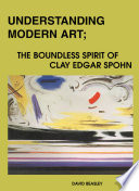 Understanding Modern Art