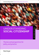 Understanding Social Citizenship: Themes and Perspectives ...