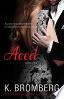Aced Pdf [Pdf/ePub] eBook