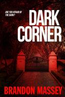 Pdf Dark Corner