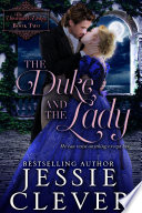 The Duke and the Lady Book PDF