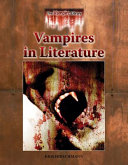 Vampires in Literature ebook