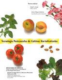 Tecnolog  a postcosecha de cultivos hortofrut  colas