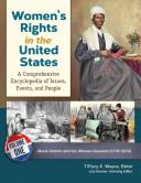 Women s Rights in the United States