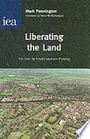 Liberating the Land