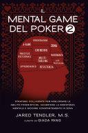 Il Mental Game Del Poker 2 Pdf/ePub eBook