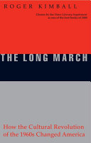 The Long March ebook