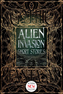 Alien Invasion Short Stories Pdf/ePub eBook