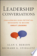 Leadership Conversations