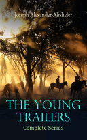 The Young Trailers - Complete Series Pdf