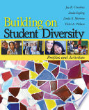 Building on Student Diversity Book