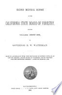 Journals Of The Legislature Of The State Of California