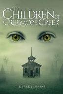 The Children of Creemore Creek