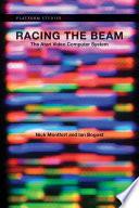 Racing the Beam Book