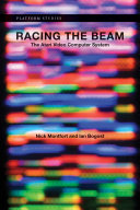 Racing the Beam