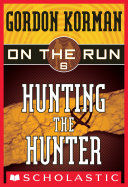 Pdf On the Run #6: Hunting the Hunter Telecharger