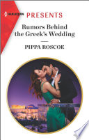 Rumors Behind the Greek s Wedding