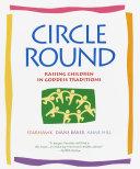 Pdf Circle Round Telecharger