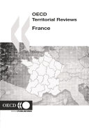 OECD Territorial Reviews  France 2006