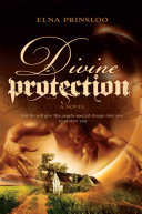 Divine Protection
