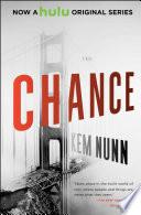 Chance MTI