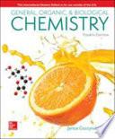 General, Organic, & Biological Chemistry