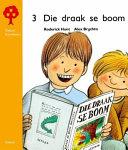 Books - Die draak se boom | ISBN 9780195710540