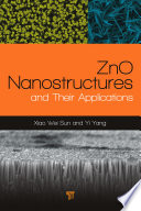 ZnO Nanostructures and Their Applications