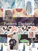 Pattern Euphoria
