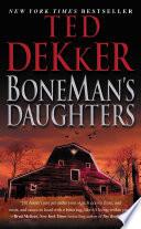 BoneMan's Daughters image
