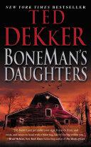 BoneMan's Daughters Pdf/ePub eBook