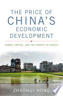 A Middle Class Without Democracy Economic Growth And The Prospects For Democratization In China [Pdf/ePub] eBook