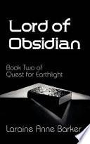 Obsidian Pdf [Pdf/ePub] eBook