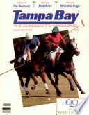 Jan-Feb 1989