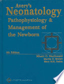 Avery's Neonatology