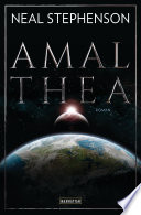 Amalthea  : Roman