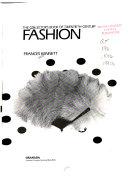 The Collector s Book of Twentieth century Fashion