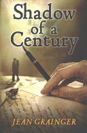 Shadow of a Century Book