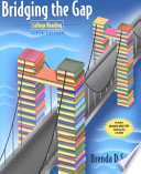 Bridging the Gap with Reading Road Trip 2.0
