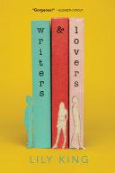 Writers & Lovers Pdf/ePub eBook
