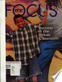 Success in the Urban Classroom