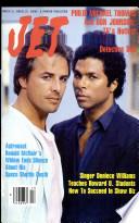 31 maart 1986