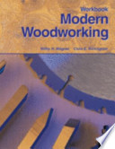 Modern Woodworking