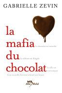 La Mafia du chocolat - ebook